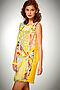 Платье #16934. Вид 1.
