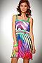 Платье #17001. Вид 1.