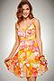 Платье #17025. Вид 1.