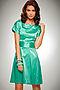 Платье #17035. Вид 1.