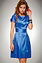 Платье #17036. Вид 1.