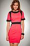 Платье #17038. Вид 1.
