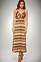 Платье #17091. Вид 1.