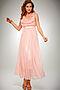 Платье #17106. Вид 1.
