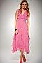 Платье #17111. Вид 1.