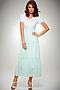 Платье #17117. Вид 1.