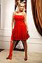Платье #1713. Вид 1.