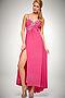Платье #17138. Вид 1.