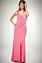 Платье #17139. Вид 1.