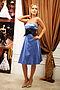 Платье #1716. Вид 1.