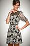 Платье #17166. Вид 1.