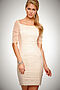 Платье #17196. Вид 1.