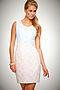 Платье #17210. Вид 1.