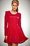 Платье #17218. Вид 1.