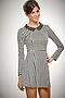 Платье #17221. Вид 1.