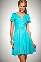 Платье #17249. Вид 1.
