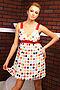 Платье #1771. Вид 1.