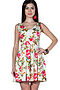 Платье #17858. Вид 1.