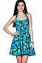 Платье #17861. Вид 1.