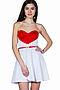 Платье #17891. Вид 1.
