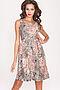 Платье #21751. Вид 1.