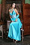 Платье #225. Вид 1.