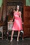 Платье #227. Вид 1.