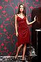 Платье #2300. Вид 1.