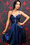 Платье #2301. Вид 1.