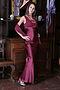 Платье #231. Вид 1.