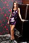 Платье #2344. Вид 1.