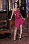 Платье #236. Вид 1.