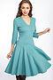 Платье #24953. Вид 1.