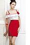 Платье #2947. Вид 1.