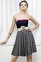 Платье #3090. Вид 1.