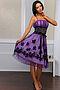 Платье #3226. Вид 1.
