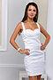 Платье #3231. Вид 1.