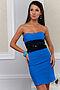 Платье #3250. Вид 1.