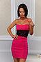 Платье #3251. Вид 1.