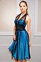 Платье #3261. Вид 1.