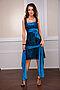 Платье #3269. Вид 1.