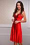 Платье #3345. Вид 1.