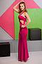 Платье #3452. Вид 1.