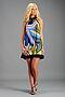 Платье #3775. Вид 1.