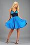 Платье #3777. Вид 1.