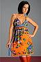 Платье #3804. Вид 1.