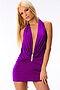 Платье #3878. Вид 1.