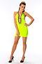 Платье #3905. Вид 1.