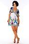 Платье #3934. Вид 1.