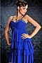Платье #3978. Вид 1.